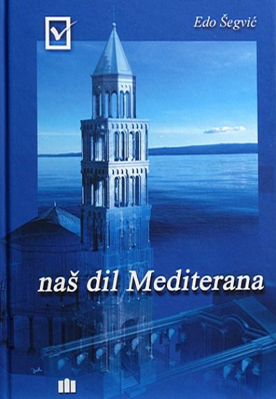 Naš dil Mediterana