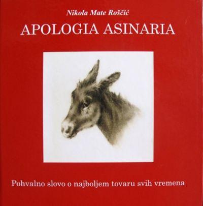 Apologia asinaria
