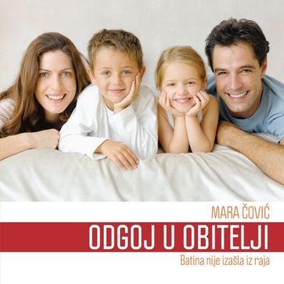 Odgoj u obitelji