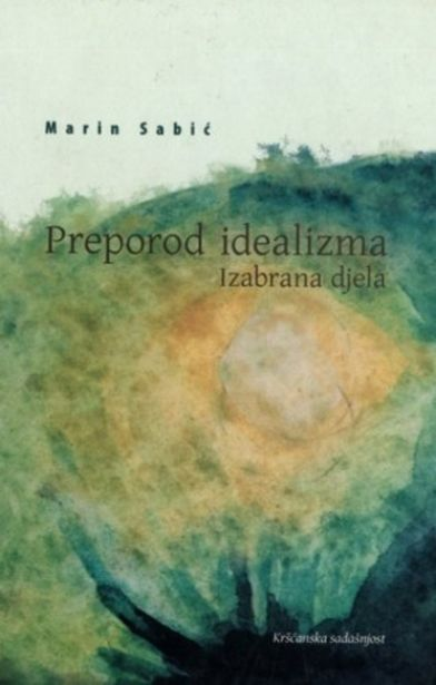 Preporod idealizma