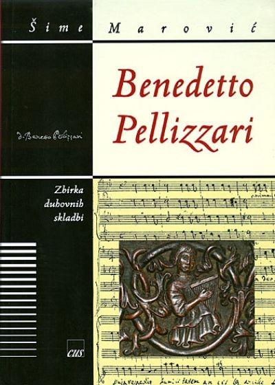 Benedetto Pellizzari