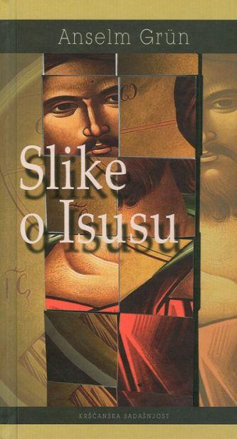 Slike o Isusu