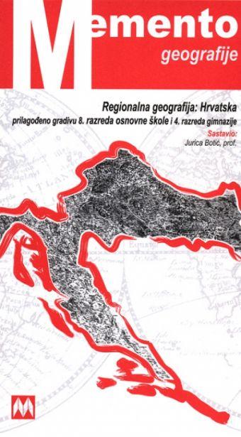 Memento geografije