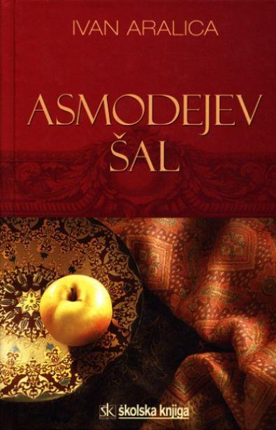 Asmodejev šal