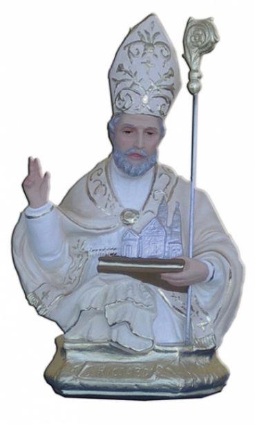 Sv. Rikard - poprsje