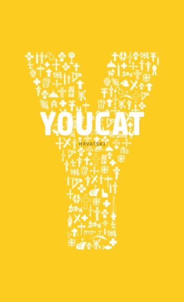 YOUCAT - Katekizam za mlade