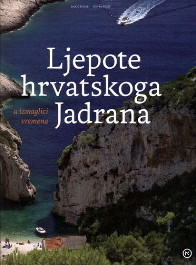 Ljepote hrvatskoga Jadrana