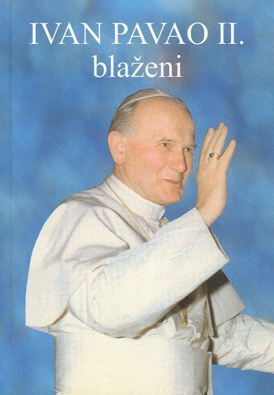 Ivan Pavao II. blaženi