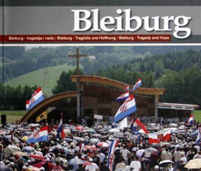 Bleiburg - tragedija i nada