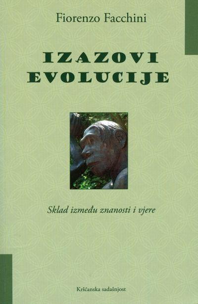 Izazovi evolucije
