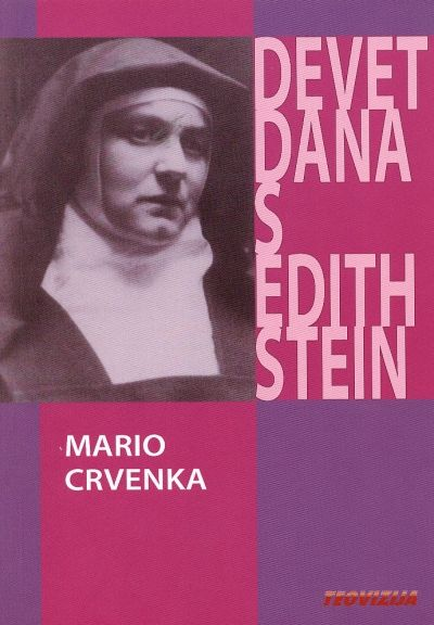 Devet dana s Edith Stein
