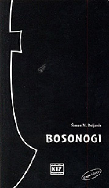 Bosonogi