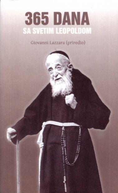 365 dana sa svetim Leopoldom