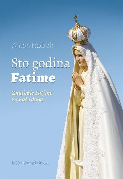 Sto godina Fatime