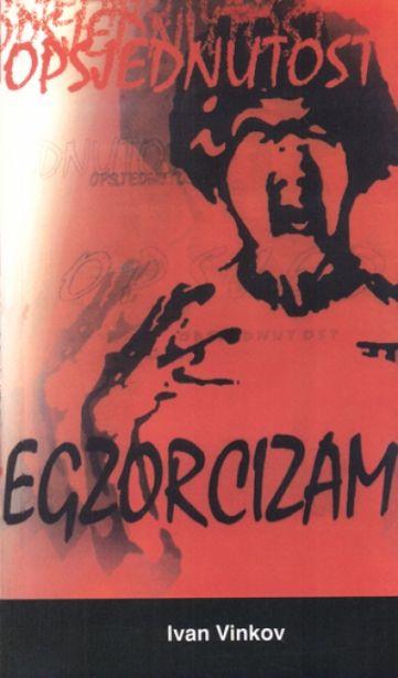 Opsjednutost i egzorcizam