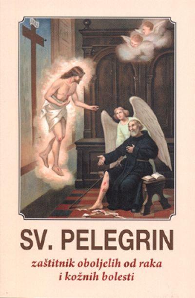 Sv. Pelegrin