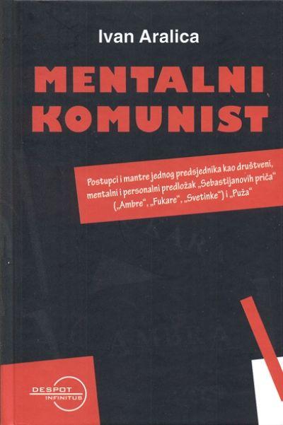 Mentalni komunist