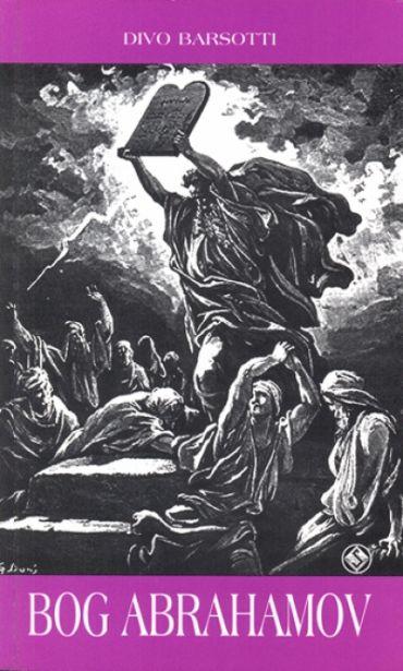 Bog Abrahamov