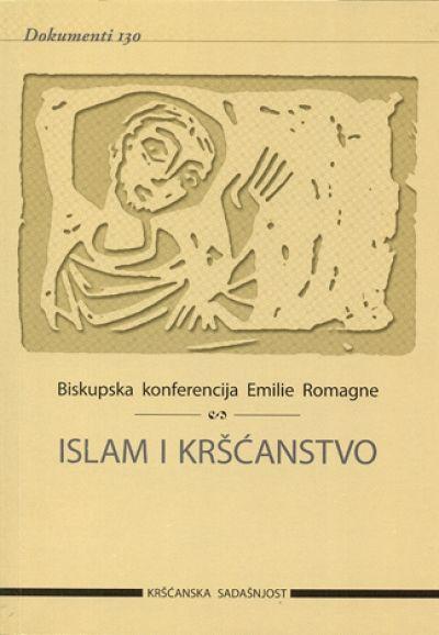 Islam i kršćanstvo (D-130)