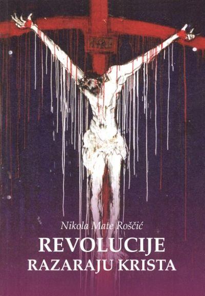 Revolucije razaraju Krista