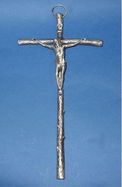 Križ - metalni