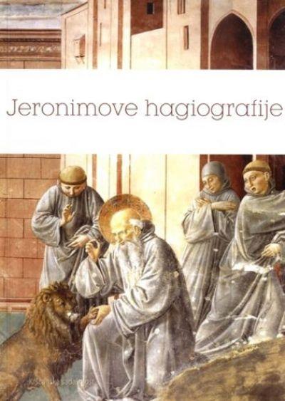 Jeronimove hagiografije