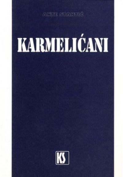 Karmelićani