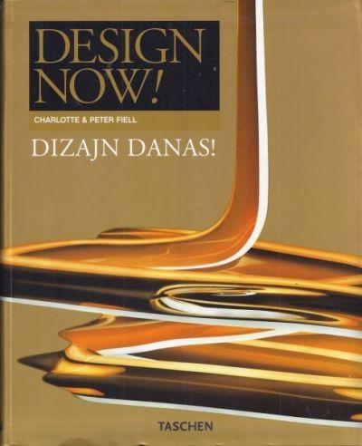 Design now! Dizajn danas!