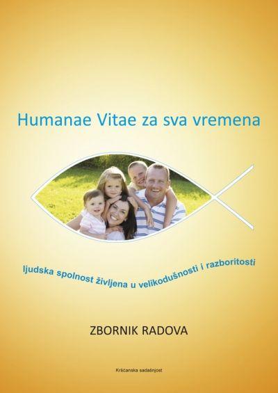 Humanae Vitae za sva vremena
