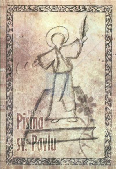 Pisma sv. Pavlu