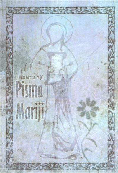 Pisma Mariji