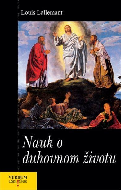 Nauk o duhovnom životu - džepni uvez