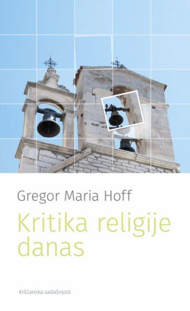 Kritika religije danas