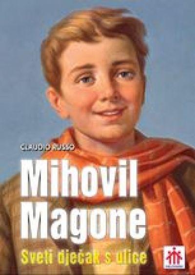 Mihovil Magone