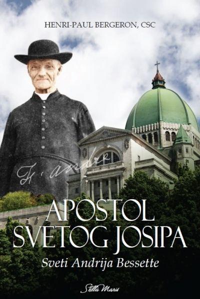 Apostol svetog Josipa
