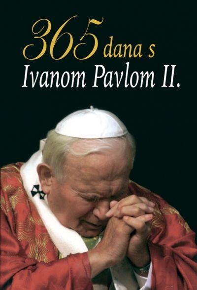 365 dana s Ivanom Pavlom II.