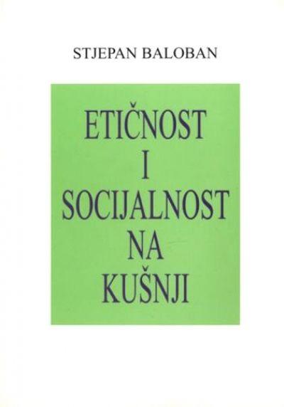 Etičnost i socijalnost na kušnji
