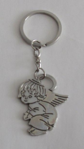 Privjesak - Anđeo