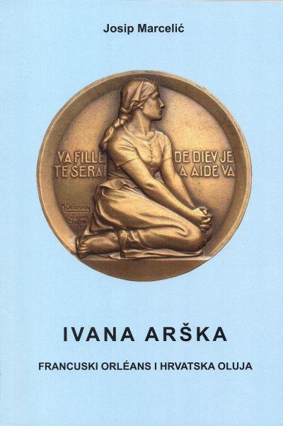 Ivana Arška