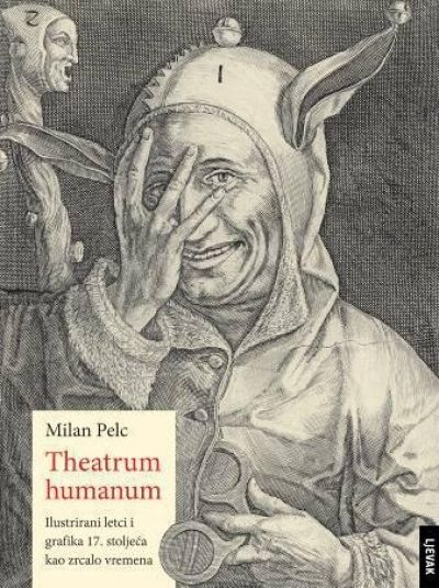 Theatrum humanum