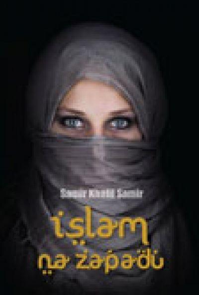Islam na zapadu