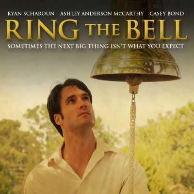Ring The Bell - DVD