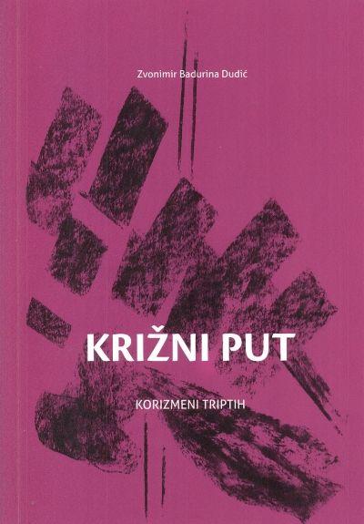 Križni put - Korizmeni triptih