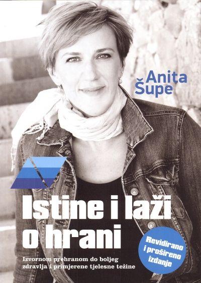 Istine i laži o hrani (izdanje 2015.)