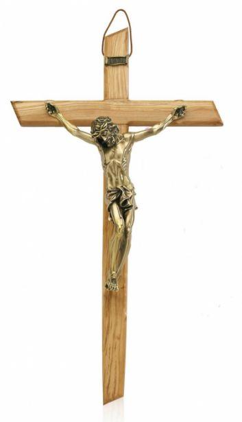 Križ - drveni (48 cm)