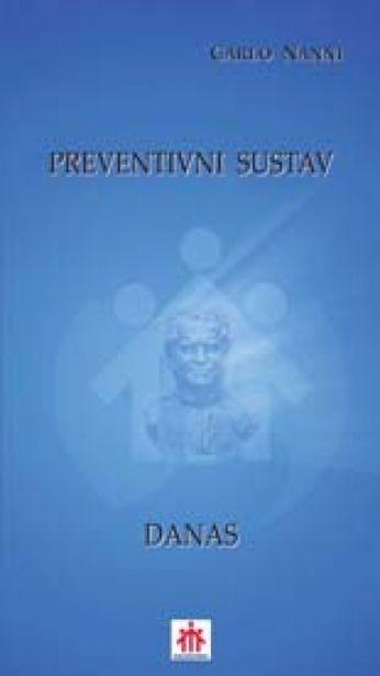 Preventivni sustav danas