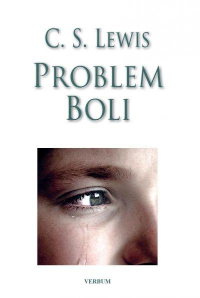Problem boli