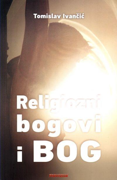 Religiozni bogovi i Bog
