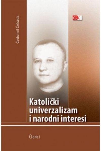 Katolički univerzalizam i narodni interesi