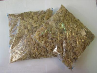 Tamjan - 0,50 kg